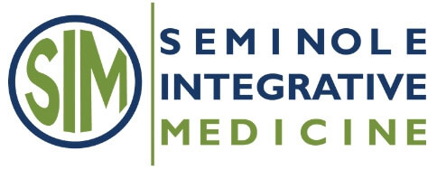 Seminole Integrative Medicine